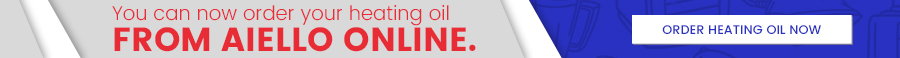 Order Home Heating Oil Online