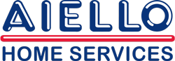 Aiello Home Services
