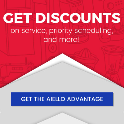 Home Service Discounts