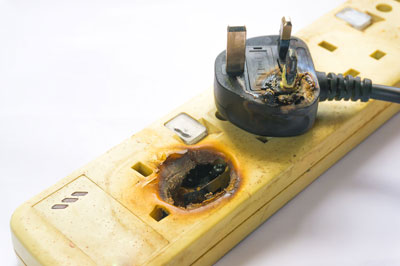 Local Electrical Repairs