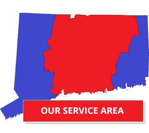 HVAC Services in CT