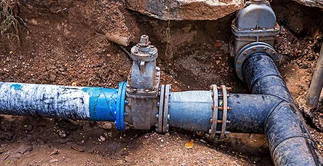 Water-Pipes-Repair
