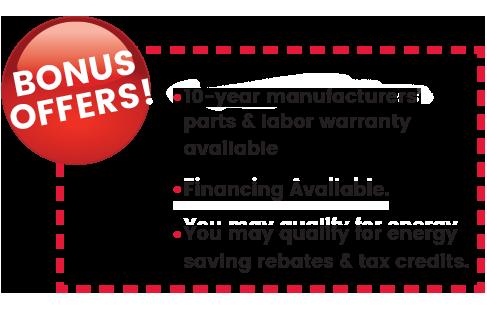 Bonus-offers (2)