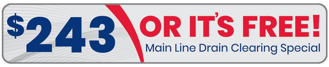 main-line-drain-cleaner