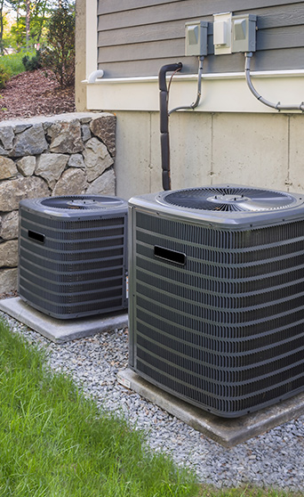 HVAC-System-Replacement