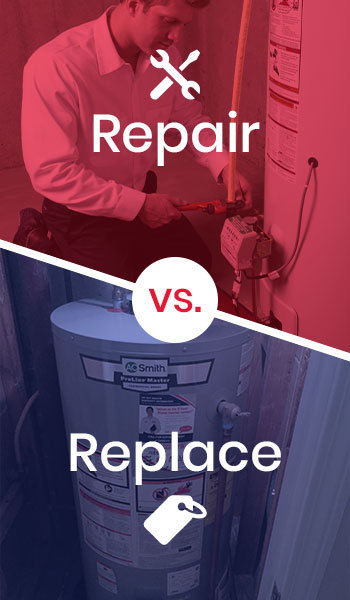 hot-water-heater-repair-or-replace