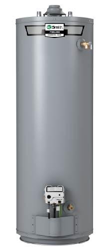 heat-pump-water-heater-installation